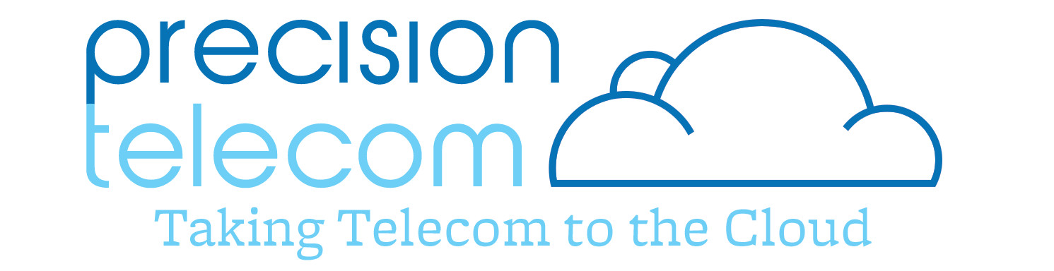 Taking Telecom To The Cloud