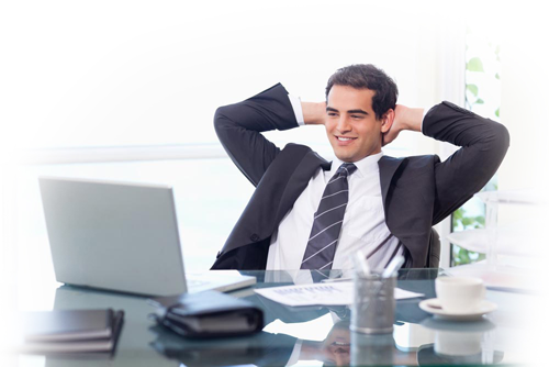 relaxed_business_man